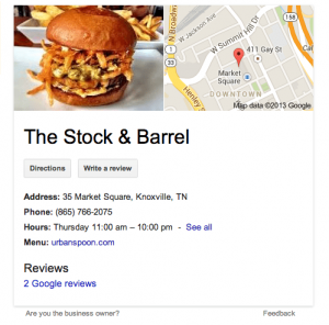 stockandbarrel