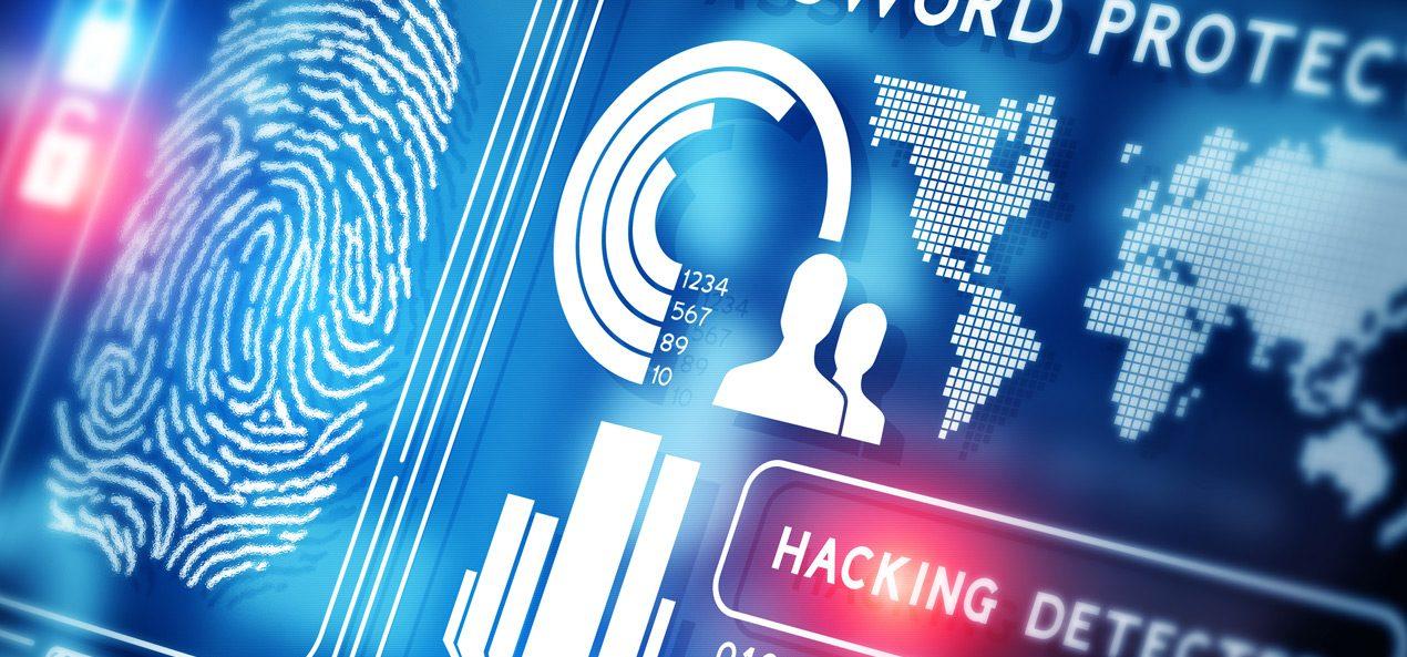 Hacking-Password-Security