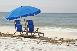 beach-umbrella-1570246-640x425